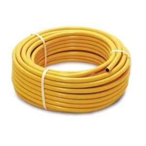 Anti-Static Hose PVC