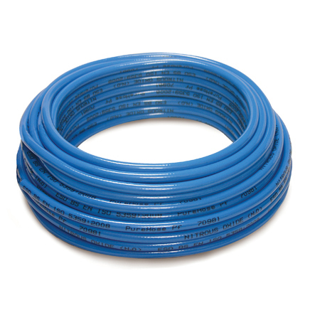 Anti-Static Pure Hose