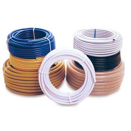 Medical Gas Hose Accessories