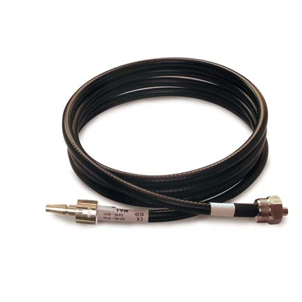 Medical Gas Hose Assemblies