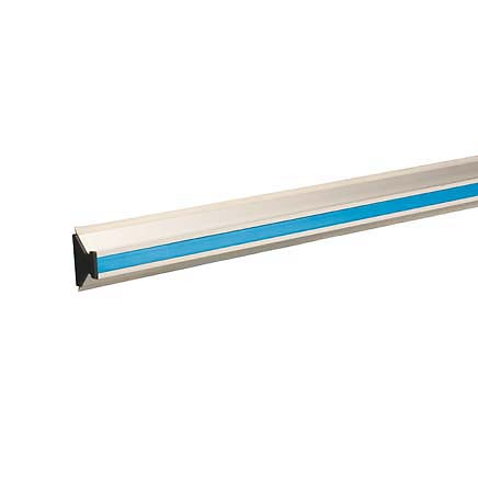 Medical Equipment Rail