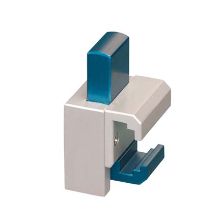 Equipment Mounting Brackets