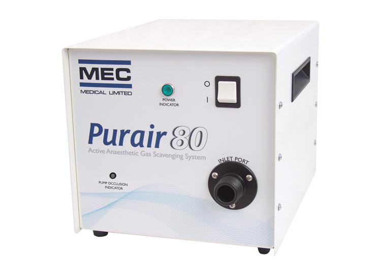 Purair Systems