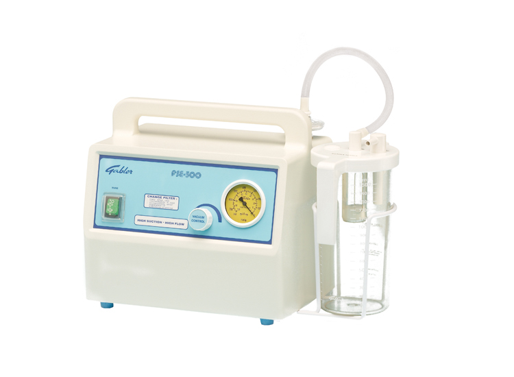 Electric Suction